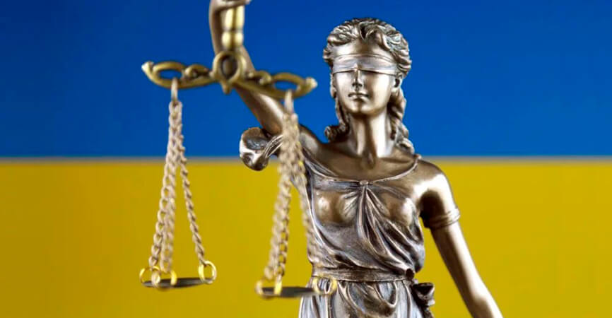 супроводження адміністративної справи у суді київ