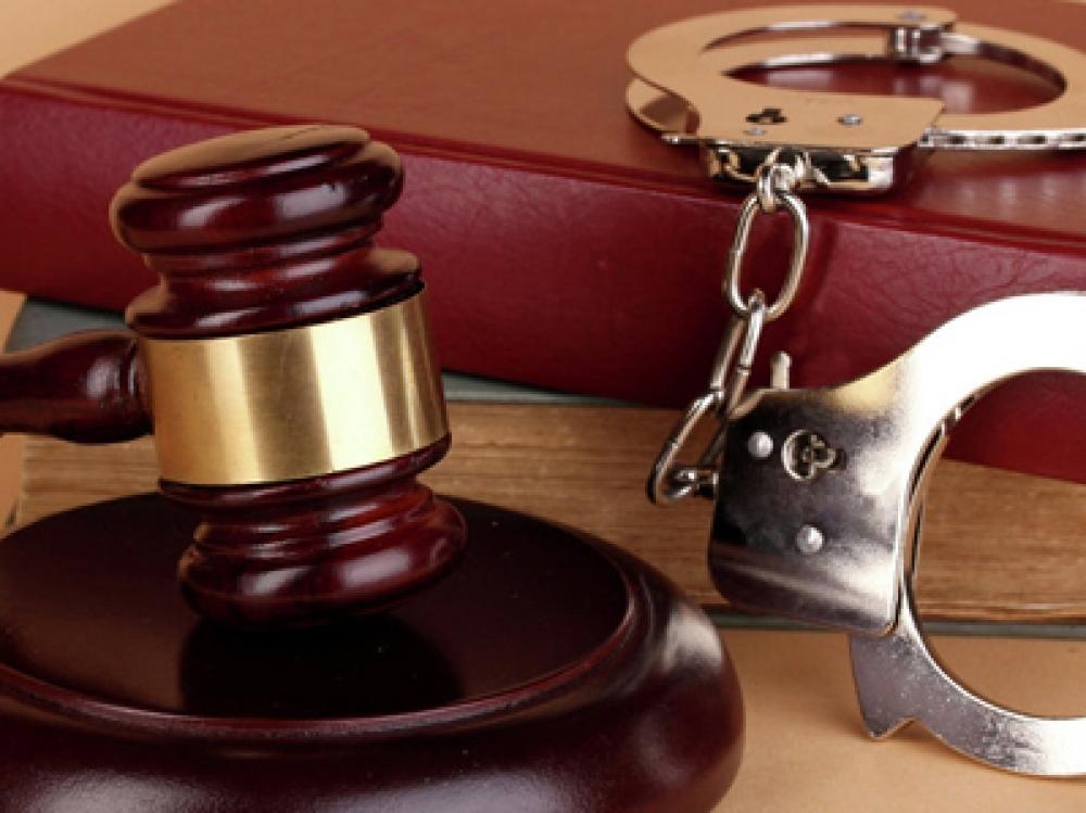 Адвокат в кримінальних справах (провадженнях)