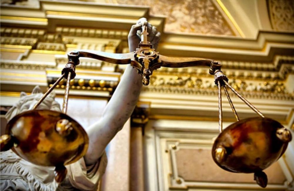 супроводження справи у суді київ