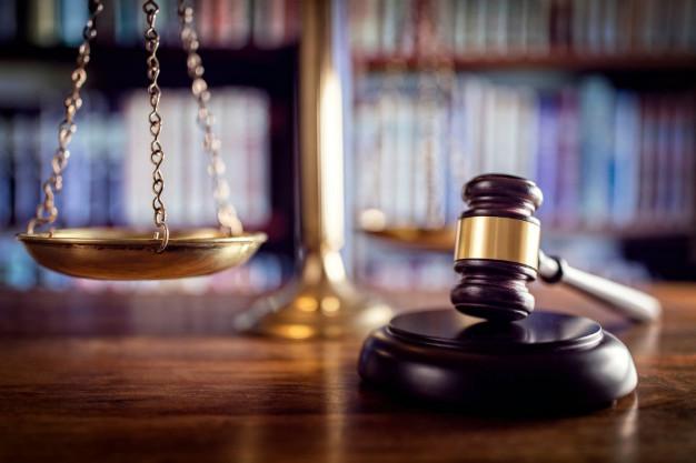 Представительство адвоката в суде: особенности защиты подсудимого