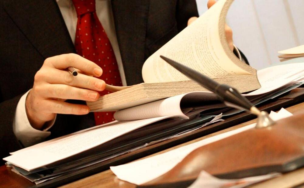 Консультації і роз'яснення з правових питань