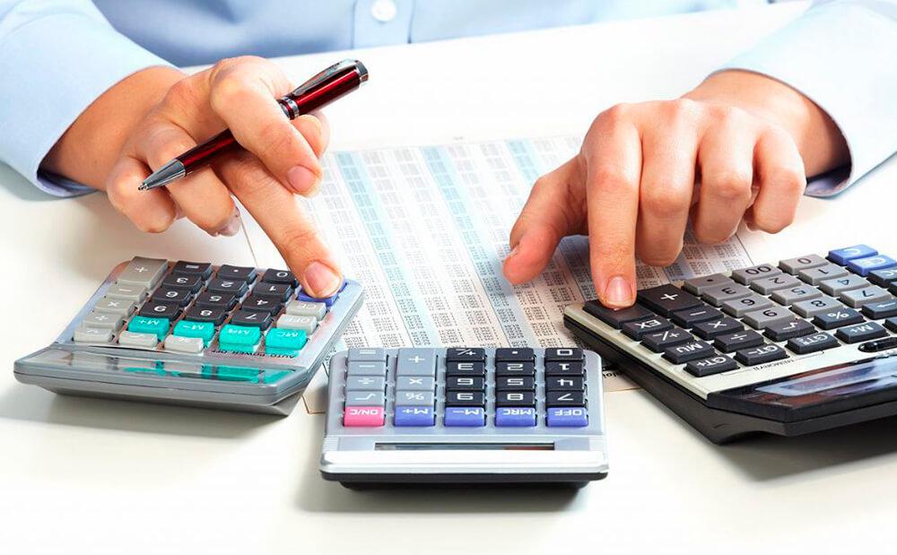 Правовий супровід інвестиційної діяльності