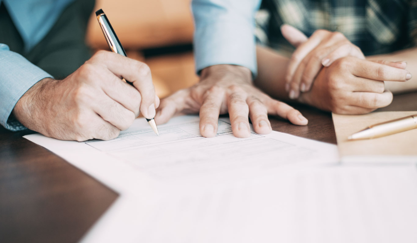 Адвокат по наследственным делам: проблемы и методы их решения